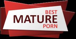 Best Mature Porn Site Reviews