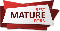 Best Mature Porn Site Reviews